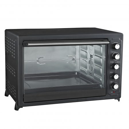 Get the best electric oven for baking, roasting, and more from Milux.