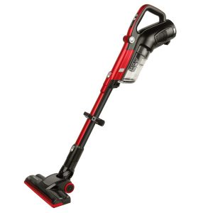Looking for a cordless vacuum Malaysia? Get one from Milux by browsing our catalogue!